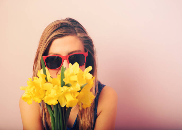 spring-smells.jpg